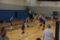 SMS Eighth Grade Volleyball_1653