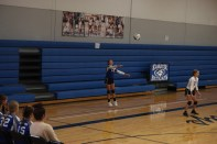 SMS Eighth Grade Volleyball_1693