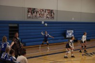 SMS Eighth Grade Volleyball_1714