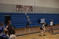 SMS Eighth Grade Volleyball_1715