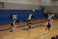 SMS Eighth Grade Volleyball_1720