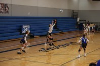 SMS Eighth Grade Volleyball_1721