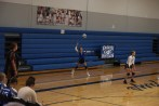 SMS Eighth Grade Volleyball_1736