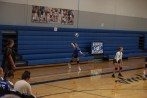 SMS Eighth Grade Volleyball_1737