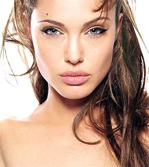 as mulheres mais bonitas de 2010 5