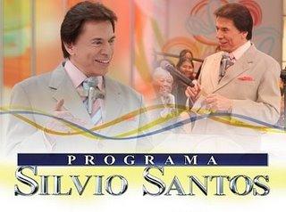 https://i2.wp.com/www.sabetudo.net/wp-content/uploads/2010/05/programa_silvio_santos.jpg