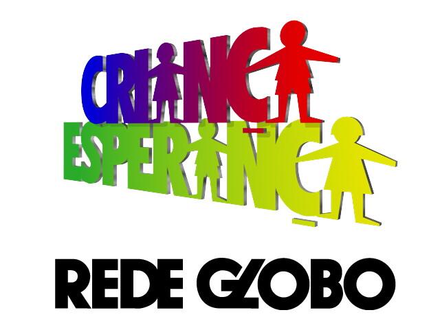 Criança Esperança Rede Globo 2010 doação