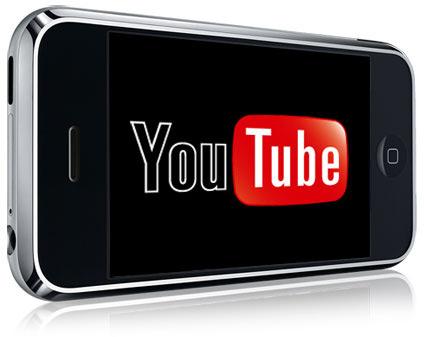 https://i2.wp.com/www.sabetudo.net/wp-content/uploads/2011/11/youtube-2012.jpg