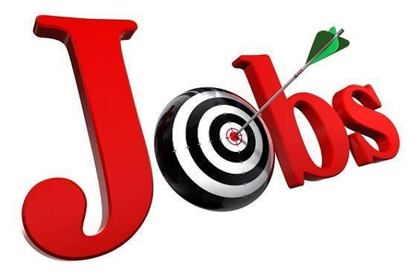 Recruitment to IIT Delhi as Security Inspector and Junior Assistant