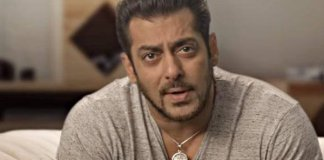 Salman khan opens up about why he is not getting married and the reason will shock you