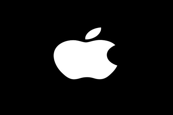 Apple App Store earns $ 300 million on New Year