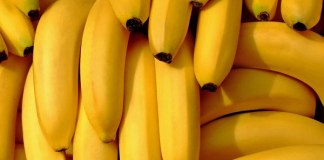 Boiled banana is beneficial for health