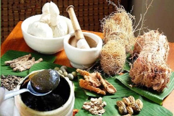 You will be surprised to know these benefits of eating Chyavanprash in winter