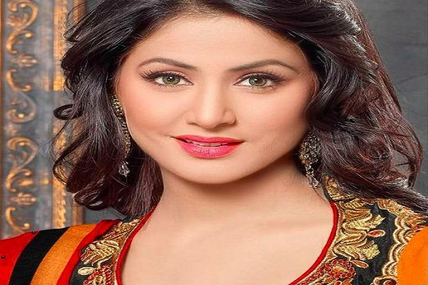 I am happy with the relationship with Rocky: Hina