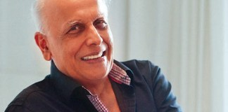 There are many changes in the film industry: Mahesh Bhatt