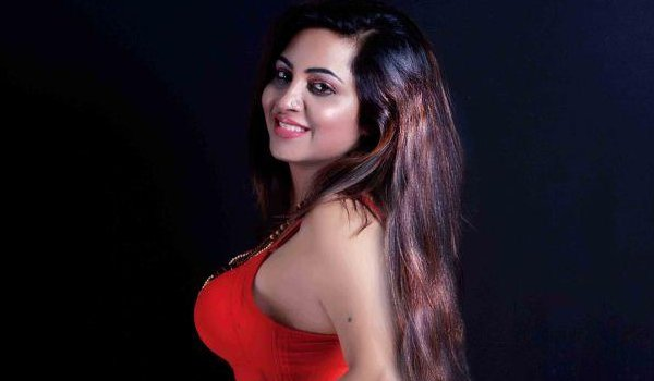 After Bigg Boss, Arshi Khan Hopes To Join Celebrity Big Brother'