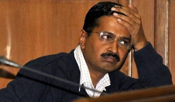 Office of Profit case: BJP, Congress seek Delhi CM Arvind Kejriwal's resignation after EC's recommendation