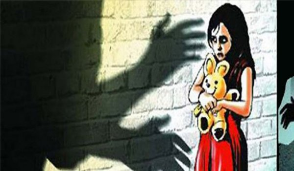 Teenaged boy rapes 6 year old minor cousin during visit to temple in Shahjahanpur