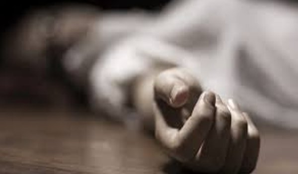 Delhi man kills wife and infant son in jahangirpuri