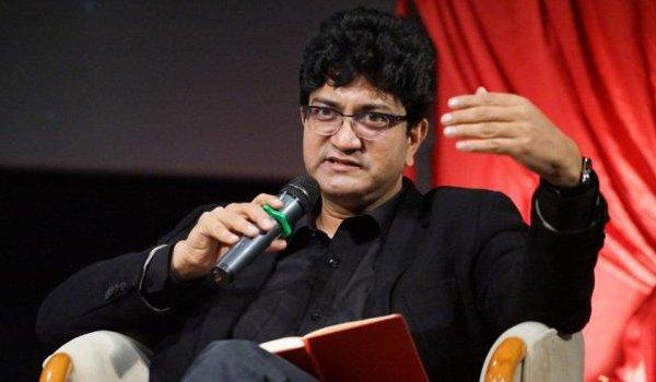 'Padmaavat' row: Prasoon Joshi bows to Karni Sena, skips Jaipur Lit fest