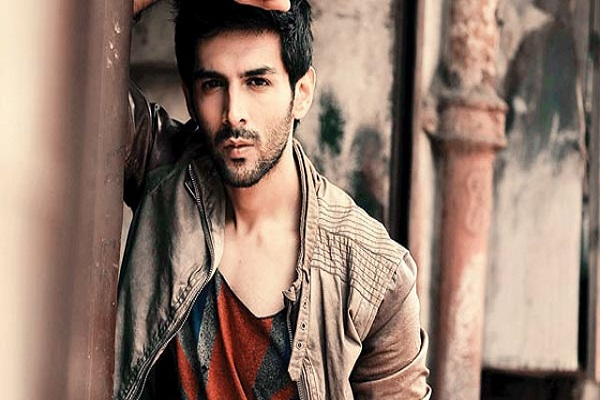 I do not pay attention to the results of box office: Kartik Aryan