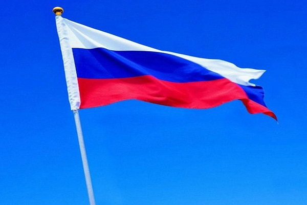 Russia will provide funding to promote Sveda films