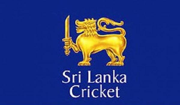 Sri Lanka announced squad for triangular series in Bangladesh