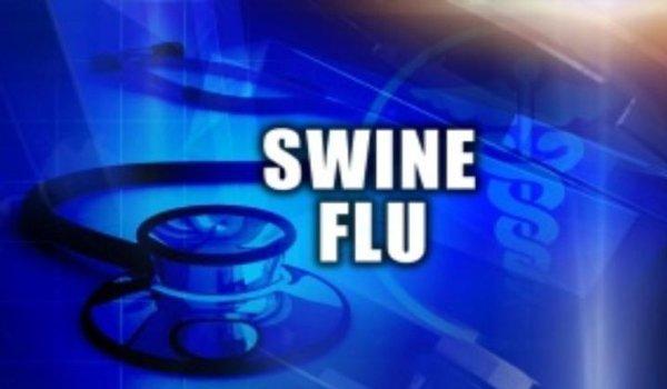 Rajasthan sounds swine flu alert