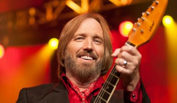 Tom Petty died from an accidental drug overdose involving painkiller