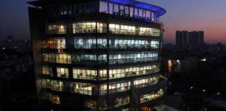 Vatika Hotels buys out Goldman Sachs stake worth 300 crore