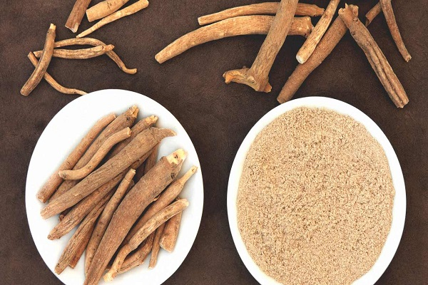Wonderful benefits of unmatched Ashwagandha, know the right way to take