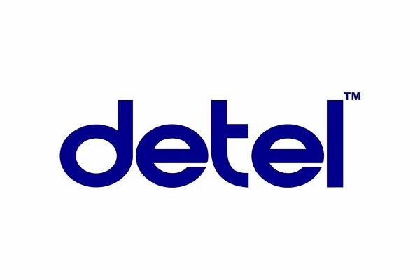 DeTel lowered smart TV market