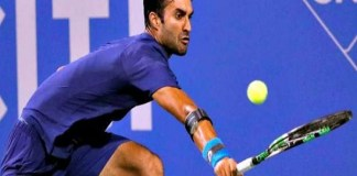 Davis Cup: America defeats Serbia in World Group