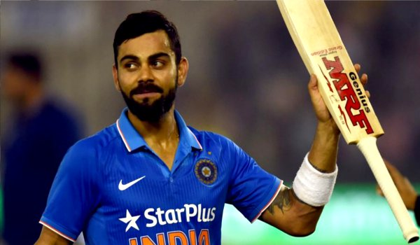 Port Elizabeth ODI: India will want to create history in the captaincy of Kohli