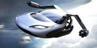 AIR CAR MANAGE BY HAWAI