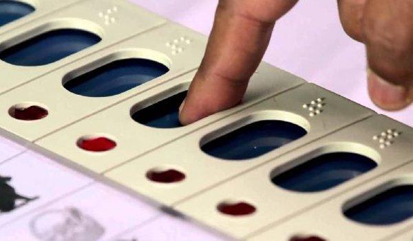 Lok Sabha bypolls : UP, Bihar Lok Sabha bypolls on March 11
