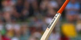 Canada to have T20 league on the lines of IPL