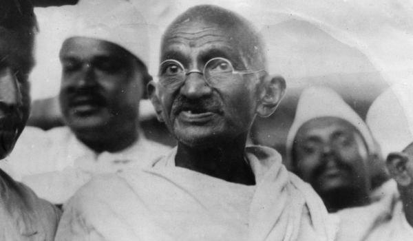 Documents from US Shows Larger Conspiracy Behind Mahatma Gandhi's Assassination : Pankaj Phadnis