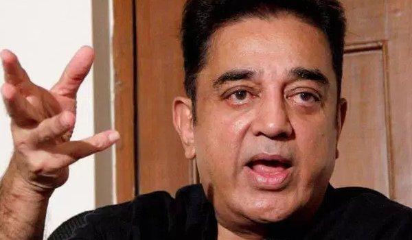 No more films for me says Kamal Haasan
