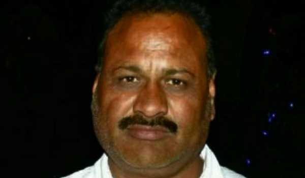 Madhya Pradesh bypoll result : Congress retains Kolaras assembly seat
