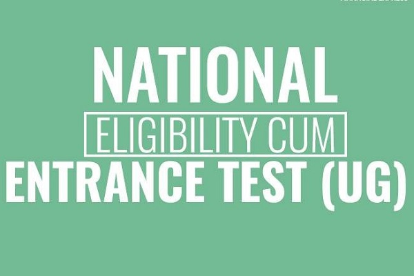 NEET 2018: Begin the application process, before the entrance exam