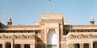 rajasthan_high_court