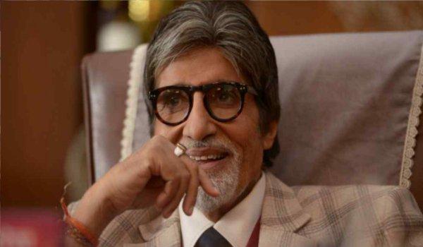 bollywood legend Amitabh Bachchan decides to leave Twitter