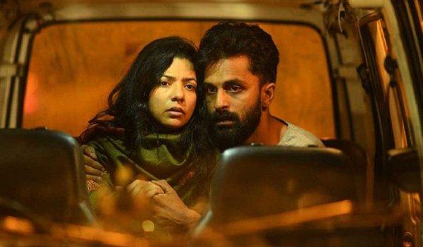 CBFC gives green signal to Sanal Kumar Sasidharan's controversial film 'S Durga'
