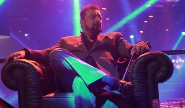 Saheb Biwi Aur Gangster 3 to release on July 27,