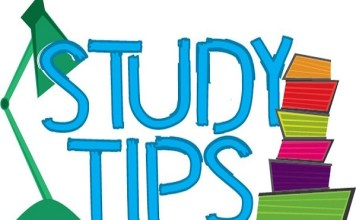 Study-Mantra: Tension in the examination will be less than these methods, help to stay normal