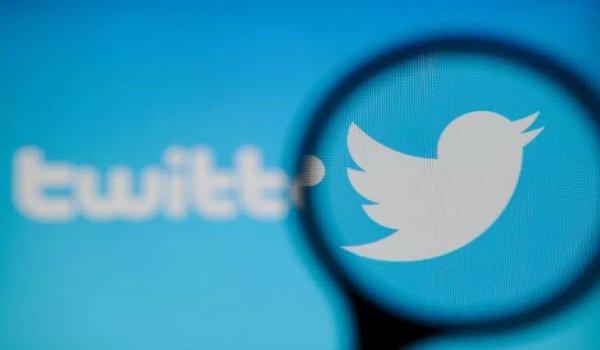 Court notice to Twitter over hate speech videos