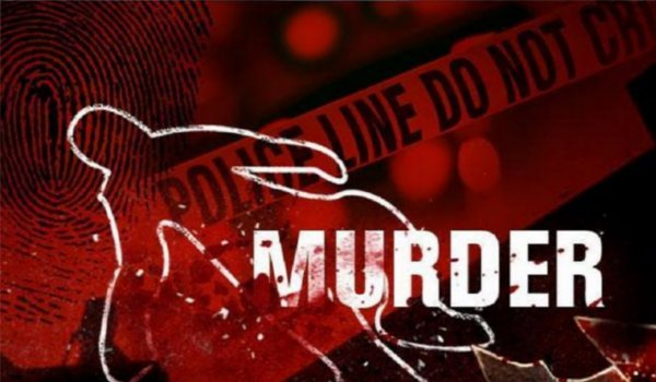 Missing 12 year old girl found murdered in Shahjahanpur