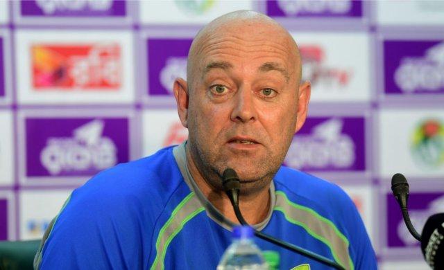 australian Ball tampering : Darren Lehmann to quit as australia head coach after South Africa tour