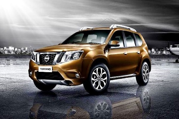 Nissan-Datsun cars to be expensive next month